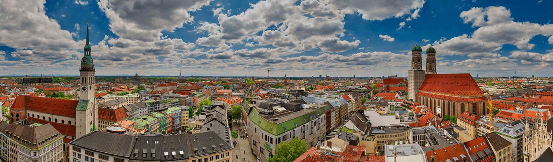 schlüsseldienst München - Schlüsseldienst Altstadt