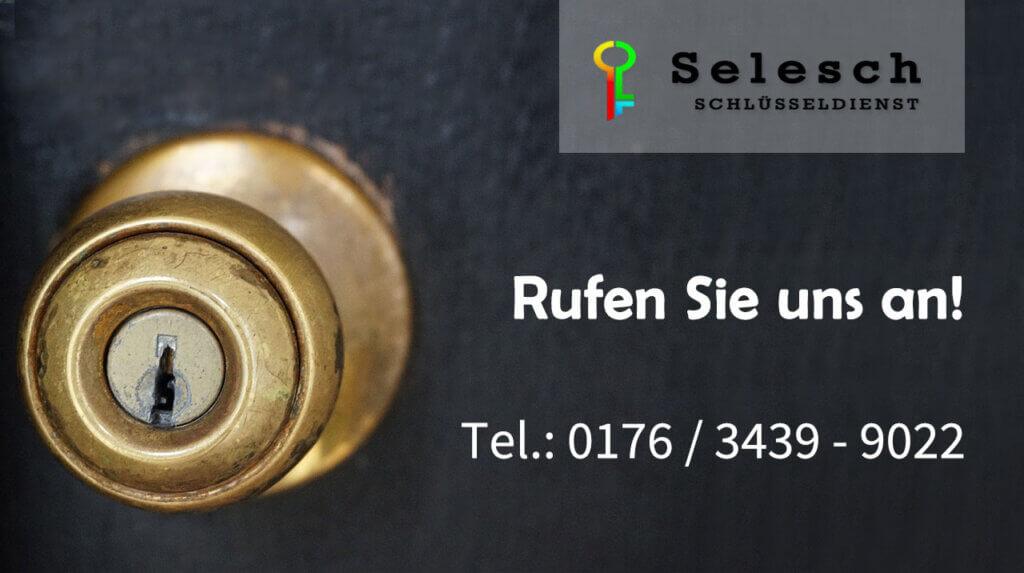 schlüsseldienst München - 24 Stunden Schlüsseldienst, Schlüsselnotdienst im München Umgebung